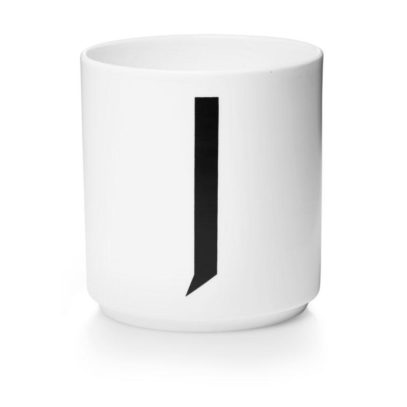 design letters kop j