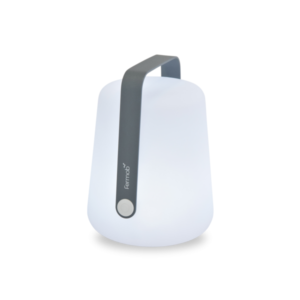 Fermob balad lampe