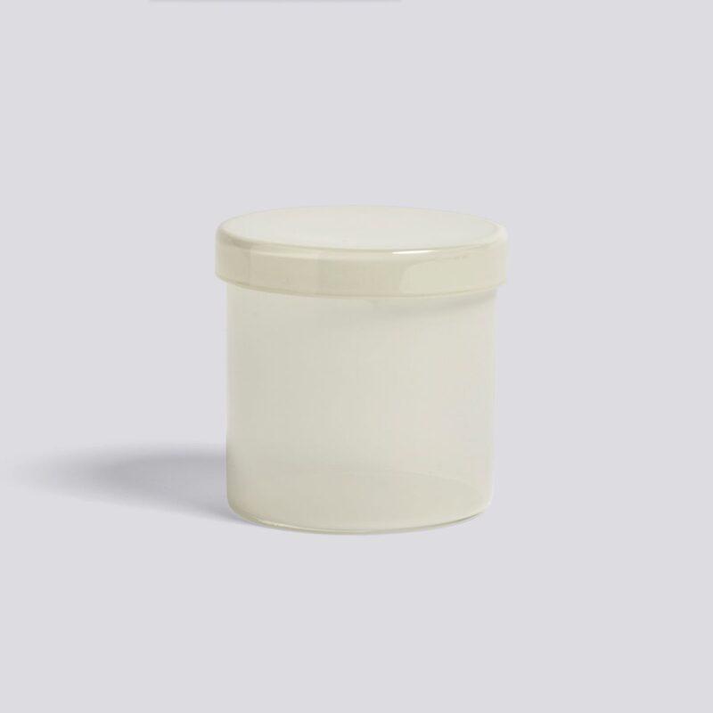 Hay container L milk