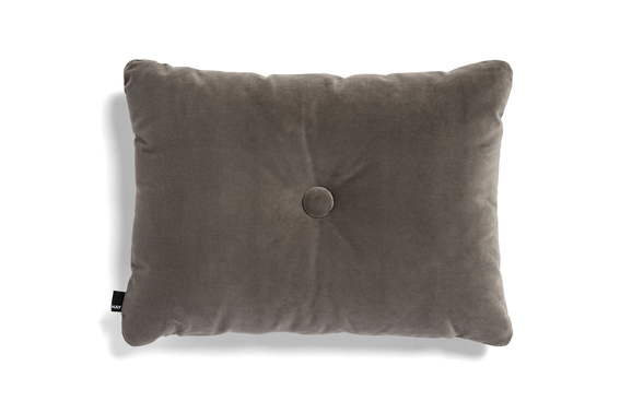 Hay dot 1 soft warm grey