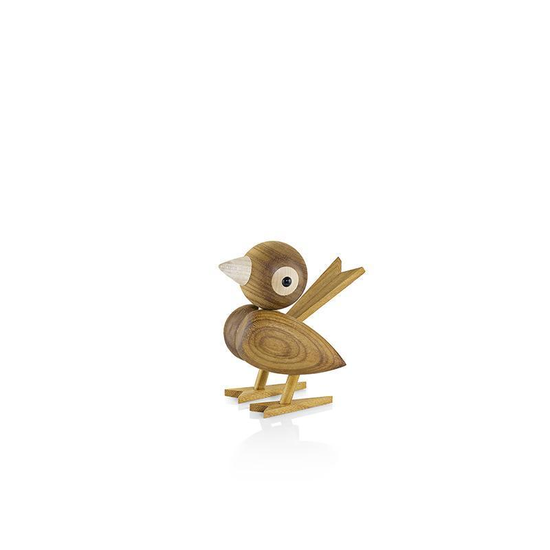 Lucie kaas sparrow 8 cm