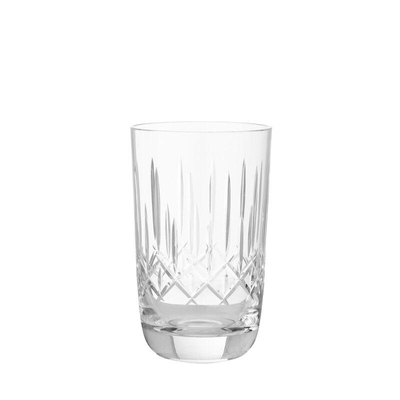 Louise Roe gin tonic