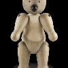 Kay bojesen bjørn lille