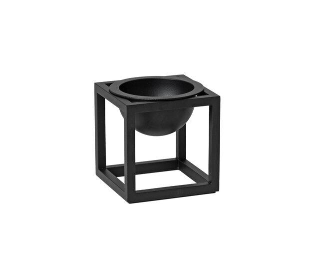 by lassen kubus bowl mini sort