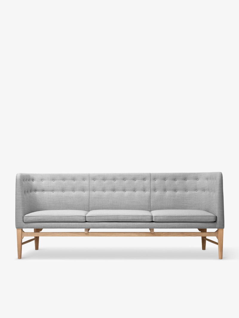 mayor aj5 sofa