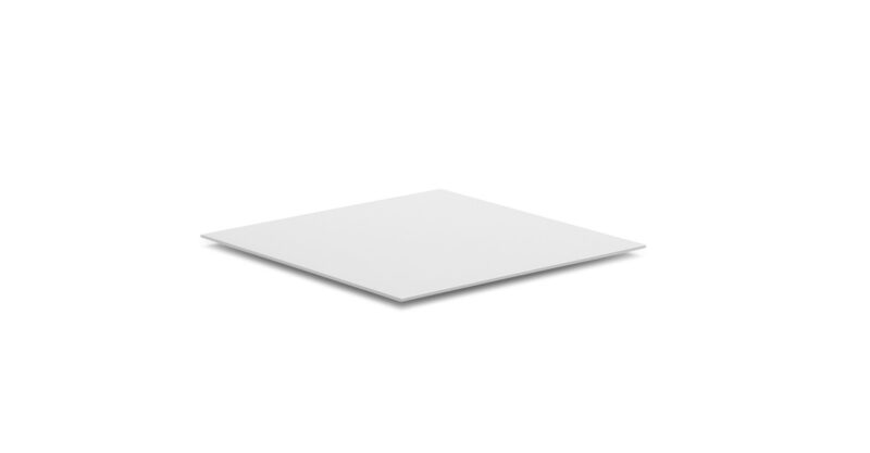 by lassen kubus base hvid